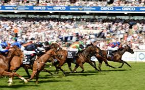 How to Master Horse Betting Odds - Three Things to Master