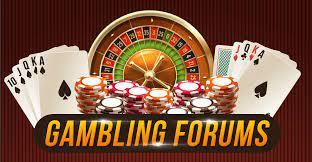 How to Find the Best Betting Forums